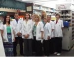 Pharmacy Success In A Shrinking Playing Field